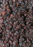 Sugary raisin fruit dry. Sugary raisin background fruit dry food seedless Royalty Free Stock Image