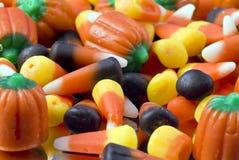 Sugary Treats Stock Image