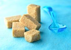 Suiker Royalty-vrije Stock Afbeelding