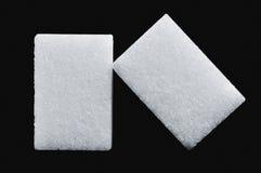 Suiker Stock Fotografie