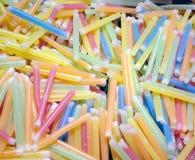 Suikergoed Royalty-vrije Stock Fotografie