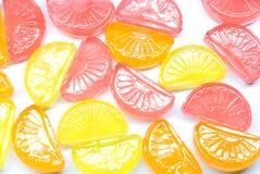 Suikergoed!!!! stock afbeeldingen