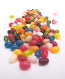 Suikergoed, suikergoed, SUIKERGOED!!! Royalty-vrije Stock Fotografie