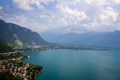 Suisse Image libre de droits