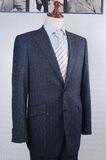 Suit. Modern and professional looking suits Stock Photos