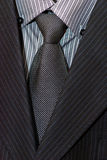 Suit Royalty Free Stock Photos