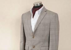 Suit Stock Images