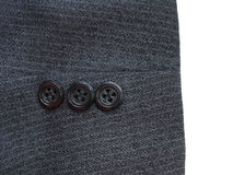 Suit Stock Photos