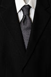 Suit royalty free stock image