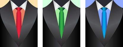 Free Suit Stock Photos - 36121323