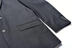 Suit jacket Stock Image