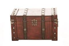 Suitcase#004 Fotografía de archivo