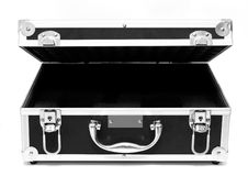 Suitcase Royalty Free Stock Image