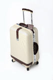 Suitcase. Royalty Free Stock Images