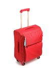 Suitcase. Stock Photography