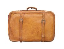 Free Suitcase Royalty Free Stock Photography - 21183577