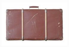Suitcase Royalty Free Stock Photo
