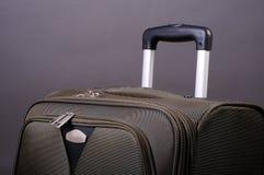 Free Suitcase Royalty Free Stock Photo - 32502575
