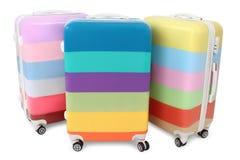 suitcase Immagini Stock