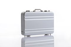 Suitcase Royalty Free Stock Photos