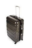 Suitcase isolated Royalty Free Stock Photos