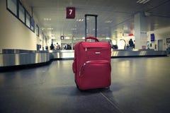 A suitcase Stock Photos