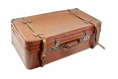 Suitcase Stock Images