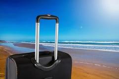 Suitcase Stock Photos