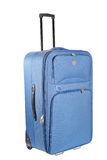 Suitcase trolley Royalty Free Stock Images