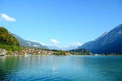 Suiza Imagenes de archivo