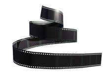Sujete con cinta adhesiva 3d Imagenes de archivo