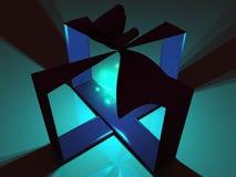 Sujete con cinta adhesiva 3d Fotografía de archivo libre de regalías