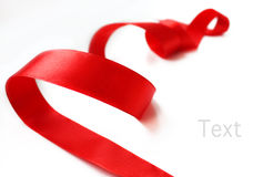 Sujete con cinta adhesiva D Imágenes de archivo libres de regalías