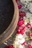 sujets de décoration du Ràjasthàn d'Inde un après-midi ensoleillé dans le jaip Photographie stock libre de droits