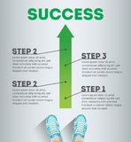 sukces ilustracji
