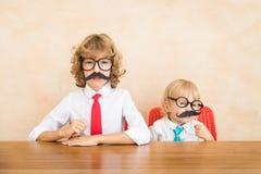 Sukces, zaczyna w górę i biznesowy pomysłu pojęcie obrazy stock