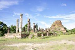 Free Sukhotai Royalty Free Stock Images - 134968549
