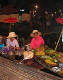 Sukhothai, Таиланд Стоковые Фотографии RF