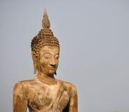 Sukhothai Photos libres de droits