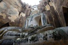 Sukhothai Arkivbilder