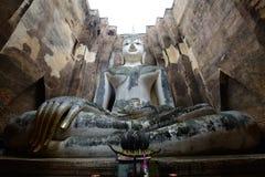 Sukhothai Stock Afbeeldingen
