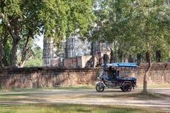 Sukhothai imagens de stock royalty free