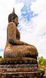 Sukhothai Historical Park Stock Photography