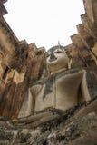 Sukhothai Historical Park, Sukhothai Prov Stock Images