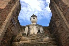 Sukhothai historischer Park Stockfoto