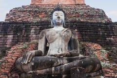 Sukhothai history park Stock Photography