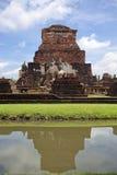 Sukhothai, Thailand Stock Image