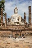 Sukhothai, Thailand Royalty Free Stock Image