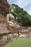 Sukhothai, Thailand Royalty Free Stock Images