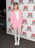 Suki Waterhouse, Henry Harris, Suki Stock Images